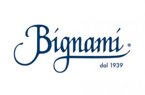b-bignami