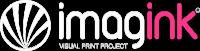 logo imagink