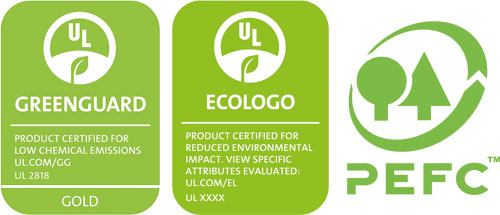 stampa digitale ecologica